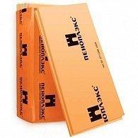 Пеноплекс Кровля теплоизоляционные плиты, плотн.35, размер (1185х585х50мм), в упаковке 5,5458 м2; 0,2776 м3, (8 шт)